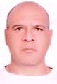Freelancer Carlos O. S.