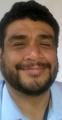 Freelancer Carlos O. A.