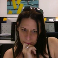 Freelancer Valeria R.