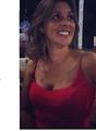 Freelancer Isabel J.