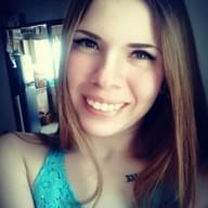 Freelancer Blanca L.