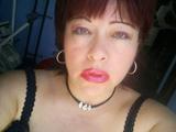 Freelancer María d. R. C. A.
