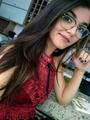 Freelancer Sara S. M.