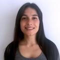 Freelancer Montserrat Saiz