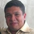 Freelancer Luis E. P. L.