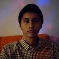 Freelancer José A. R. V.