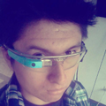 Freelancer Leonidas E.