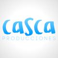 Freelancer Casca P.