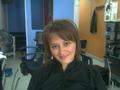 Freelancer Olga