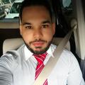 Freelancer Alejandro Z.