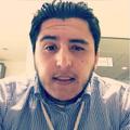 Freelancer Andres G. R.