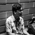 Freelancer Jesús P.