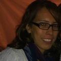 Freelancer Meritxell C. P.