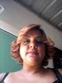 Freelancer Xiomara R.