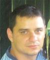 Freelancer Mauricio M. A.