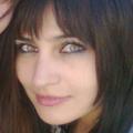Freelancer Maria d. l. A. A. F.