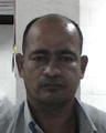 Freelancer Jose O. M. H.