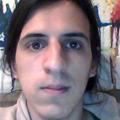 Freelancer Gonzalo M. M.