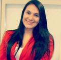 Freelancer Bárbara M.