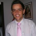 Freelancer Maciel C. J.