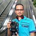 Freelancer Manuel d. J. M. T.