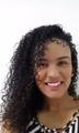 Freelancer Yasmin B.