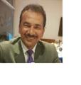 Freelancer Luis E. S. S.