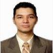 Freelancer Renzo D.