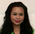 Freelancer Elena N.