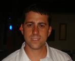 Freelancer Ricielli M.