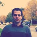 Freelancer Sam O.