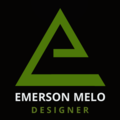 Freelancer Emerson M. D.