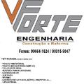 Freelancer FORTE E.