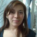 Freelancer Andrea P. R.