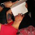 Freelancer Freddy R.