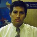 Freelancer Alex G.