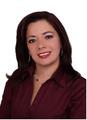 Freelancer Andrea L. B. B.