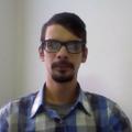 Freelancer Danilo M.
