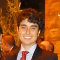 Freelancer Bruno A. R.
