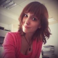 Freelancer Tatiana D. L.
