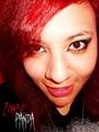 Freelancer Zaira S. J.