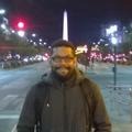 Freelancer Manuel Z.