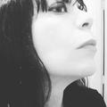 Freelancer Patricia N.