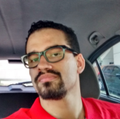 Freelancer Danilo C. M.
