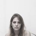 Freelancer Mariane R.
