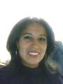 Freelancer Desireé C.