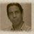 Freelancer Eduardo J. V. R.