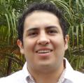Freelancer Raúl A.