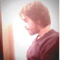 Freelancer Camilo A. A. B.