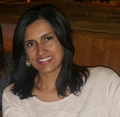 Freelancer Maria A. P.